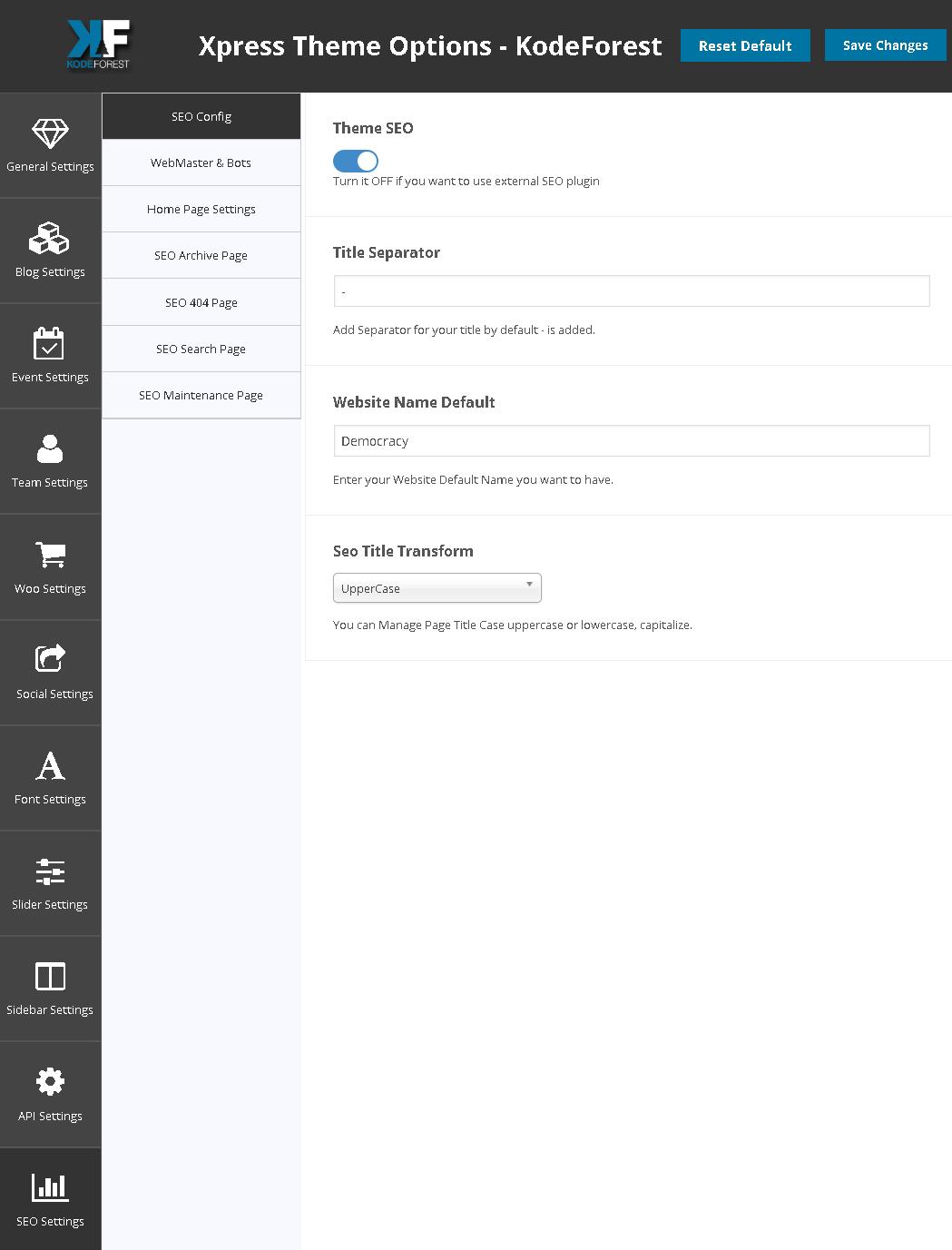 SEO_settings_config