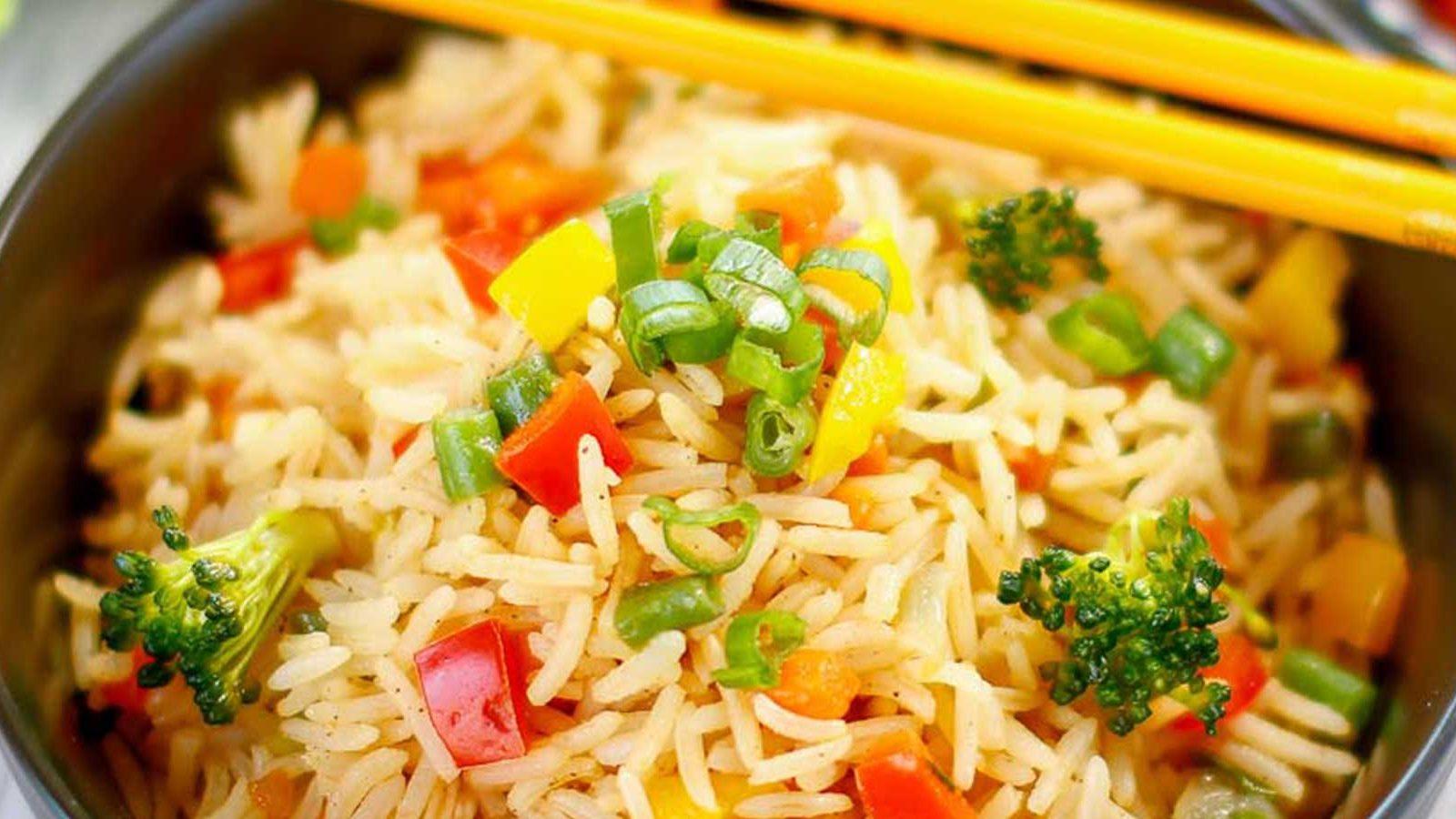 Broccoli_Pepper_Rice_Recipe_blog
