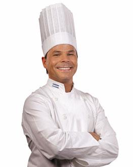 master-chef-1