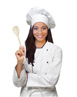 master-chef-3