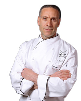 master-chef-4